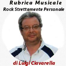 Rubrica di Luigi Ciavarella
