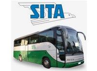 Orari Sita