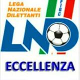 Calendario Eccellenza Pugliese.Calendario Campionato Di Eccellenza 2019 2020