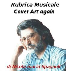 Rubrica Nicola Maria Spagnoli